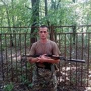 Vitali Martinenko (Vetalmartin91)