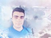 Hassan Othman (Hassano)