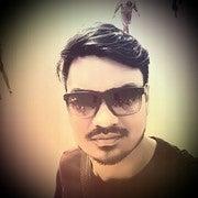 Ranib Bakshi (Imranib)