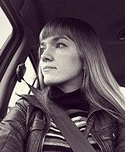 Yulia Ogneva (Yuliaogneva)