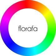 (Florafa)