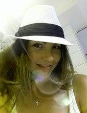 Iuliana Nichei (Iulianik)