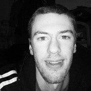 Chris McCarty (Chrismcc55)