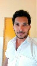 DINESH RANASINGHA (Dineshgayan577)