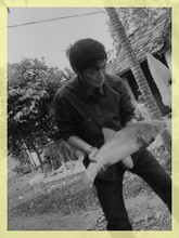 Phong Giap (Phongduc1977)