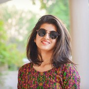 Rida Haider (Ridahaider)