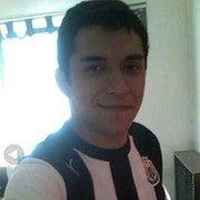 Adrian Gonzalez  Bedoya (Boca1255)