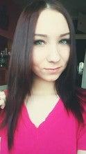 Tatiana Grischina (Grischina)