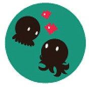 Team Oktopus (Alamafi)