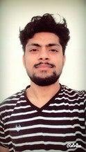 Sumit Meena (Msumit853)