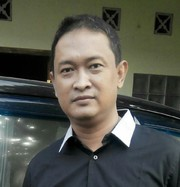 Kawindra Lukita (Kawindra)