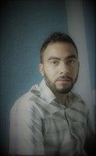 Richard  Santos (Rsweb5)