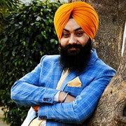 Kuldip Singh (Kuldipsinghubhi)
