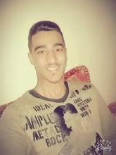 Simo Sadeir (Sadeirmohamed)