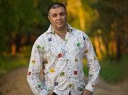 Aleksandr Myshkevich (Konstantinovich1978)