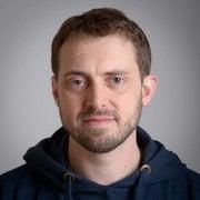 Richard Siviter (Ricsiv)