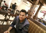 Fakhrul Abedin (Fakhrulabedin9026)