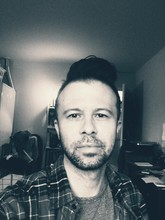 Ryan Warner (Eyemusicryanwarner)
