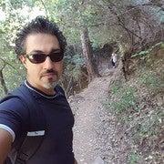 Rabih Ghannam (Ghannam9611)