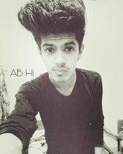 Abhishek Tomer (Abhisheka7x)