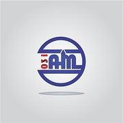 Am Design (Cecepabdulmuhaemin)