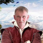 Андрей Геревенков (Girja62)
