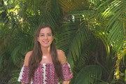 Katelyn Racanelli (Katerac)