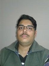 Harendra Singh  chaudhary (Vipharendra)