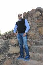Abhishek Prasad (Abhilaw)