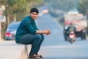 Amit Sarker (Arnobsarkar10)
