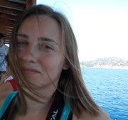 Kateryna Yanitska (Katushon)