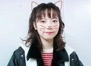 (Phuongthao1692000)