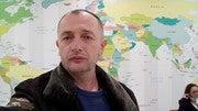 Pavle Matic (Pajawizard)