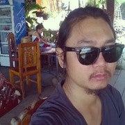 Torpong Soontrakorn (Momnoi44)