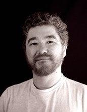 Kim Wieckowski (Skw1022)
