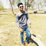 Asif Ali (Alfaaz2159)