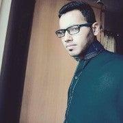Saad Mirza (Mastermind2k18)