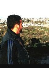 Sufian Oulad Ali (Sufian07)
