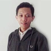 Aris Prayitno (Arisprayitno2)