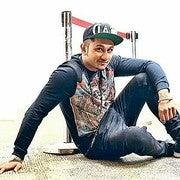 Mukesh Sharma (Mukeshsh)