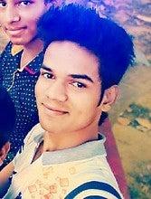 Nandan Kumar (Xmartyspidey)
