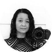 Ella Wei (Ellawei33)