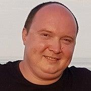 Stanislav Artemev (Stazz999)