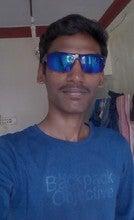 Dinesh Raja (Dineshrajapnk1)