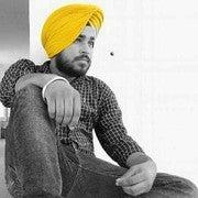 Harjit Singh (Hssinghharjit329)