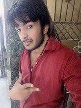 Sumit Rohilla (Sumitrohilla8)