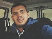 Ahmed Mezerreb (Ahmedessal)