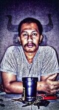 Dimas Wesly (Dwp6912)