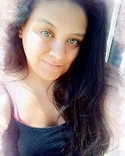 Katie Leano (Katieleano)