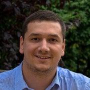 Peter Csaszar (Csaszi1986)